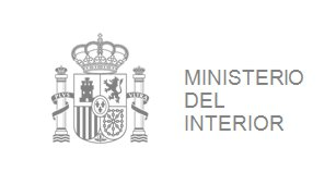 noticia1-ministerio-del-interior