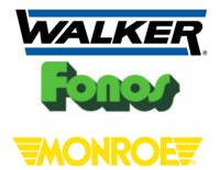 walkerFonosMonroe