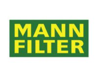 mannfilter-car
