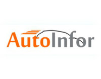 autoinforPartner