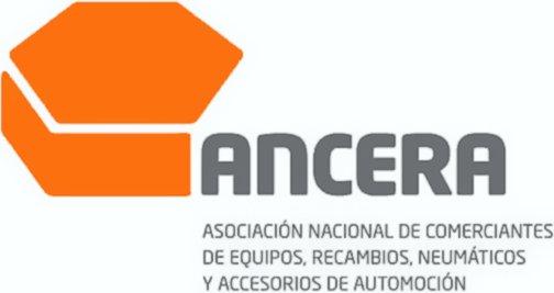 ancera-logo-post