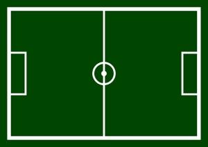 football-field-449357_640